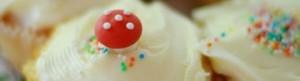 cropped-cupcakesviriginia3k.jpg
