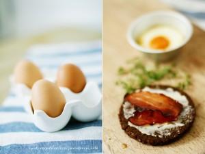 EggBacon1