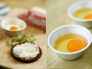 EggBacon6