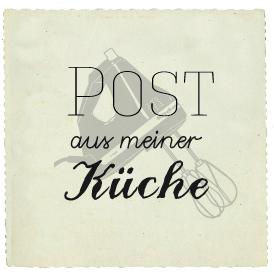 Postausmeinerkueche_quadrat