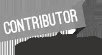 contributor-sisterMAG-mono