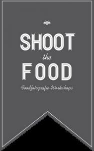 ---LOGOFINAL_Shootthefood_workshopsDABEI