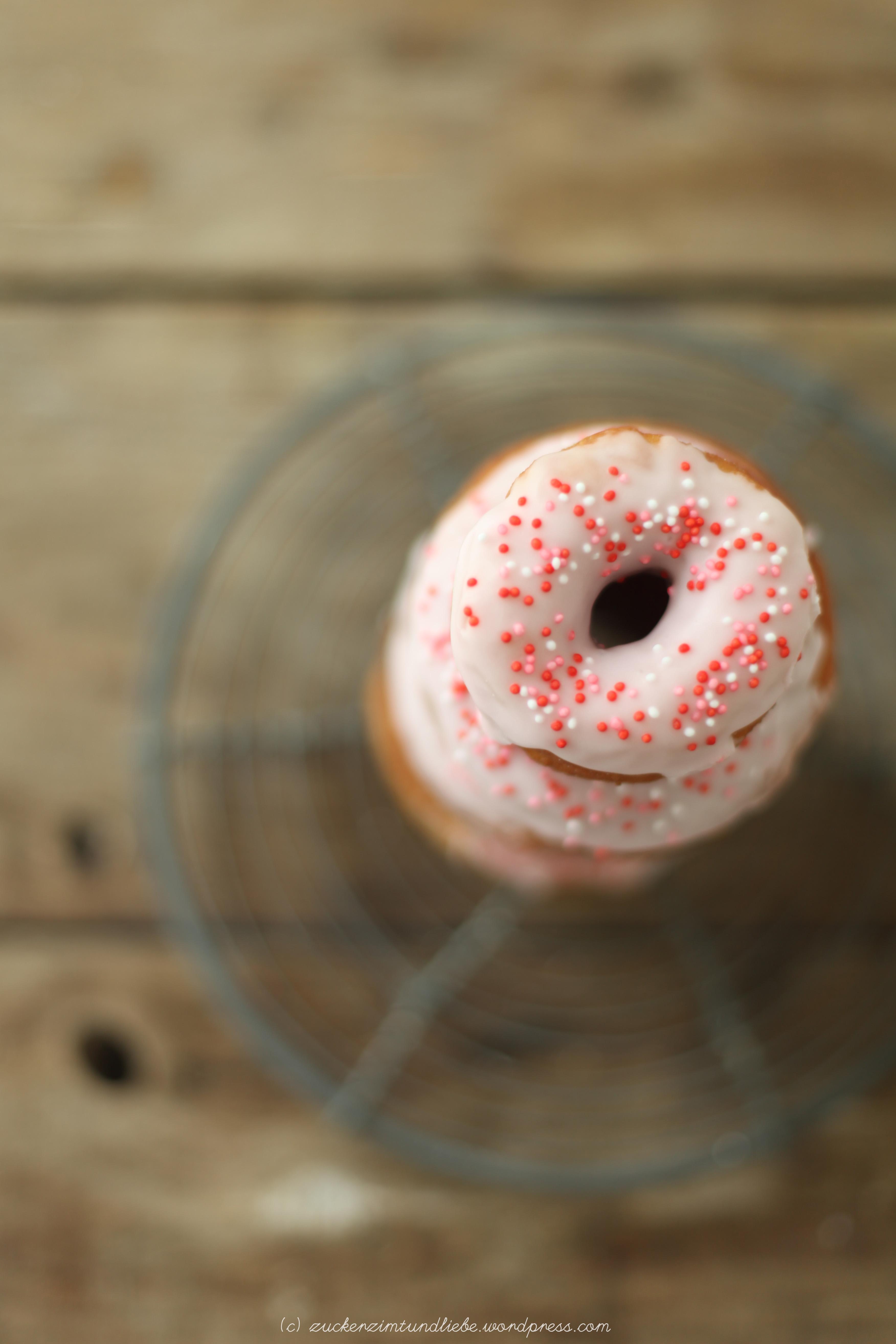Zuckerzimtundliebe_Donuts9
