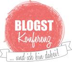 blogst_ichbindabei_gr_150