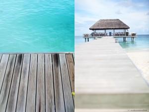 zuckerzimtundliebe_maldives