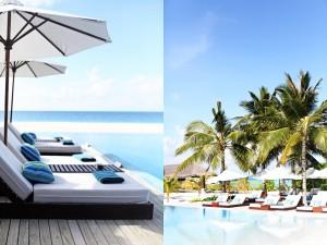 zuckerzimtundliebe_maldives3