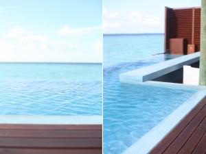 zuckerzimtundliebe_maldives4