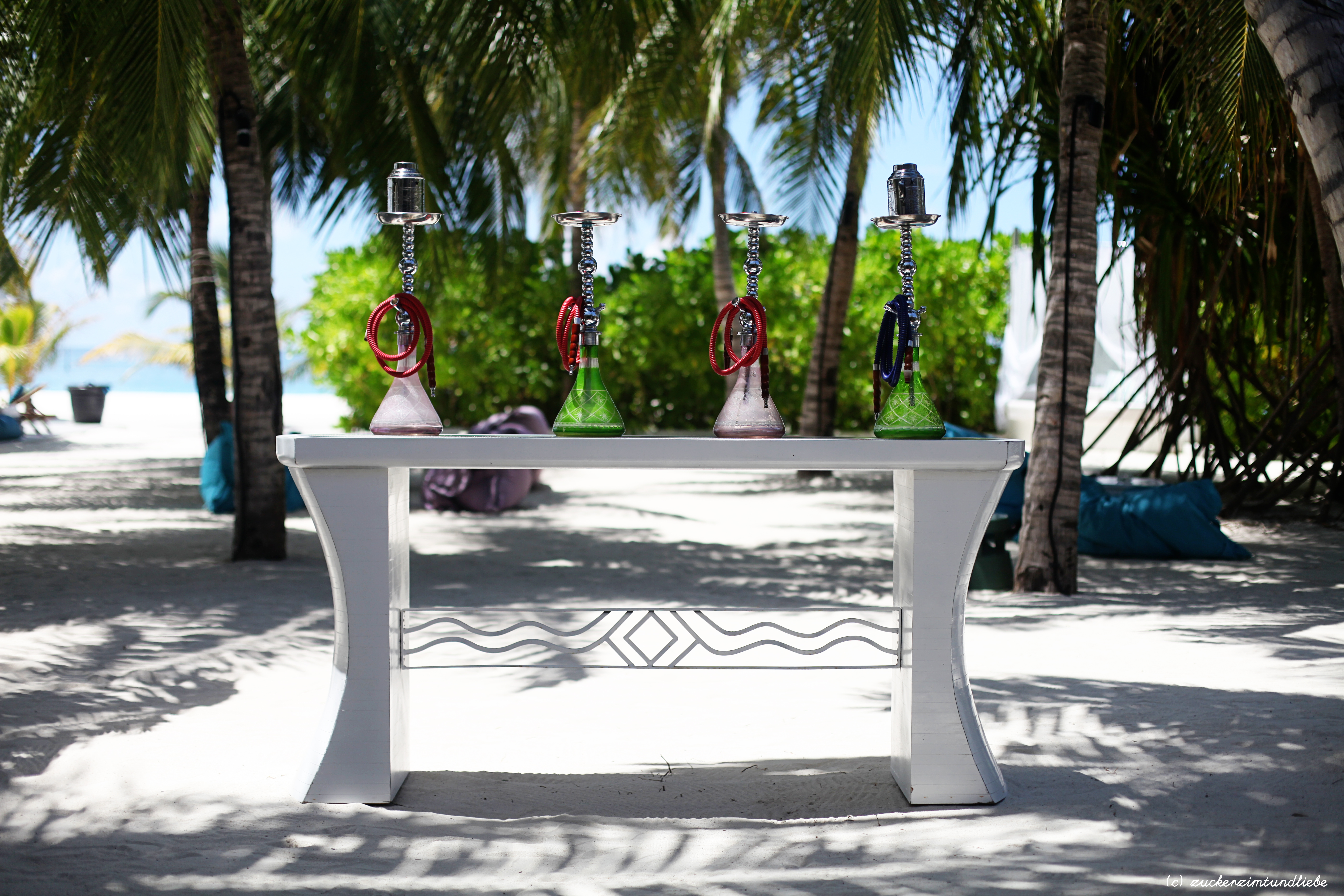 zuckerzimtundliebe_maldives_14
