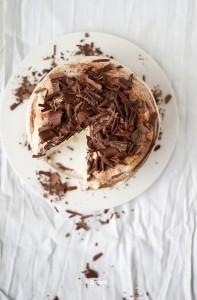 Tiramisu Kuchen Torte Rezept Zuckerzimtundliebe von Zimtgold
