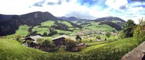 Zuckerzimtundliebe_Südtirol_Panorama