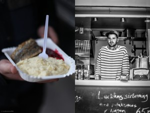 Zuckerzimtundliebe Göteborg Cafes3