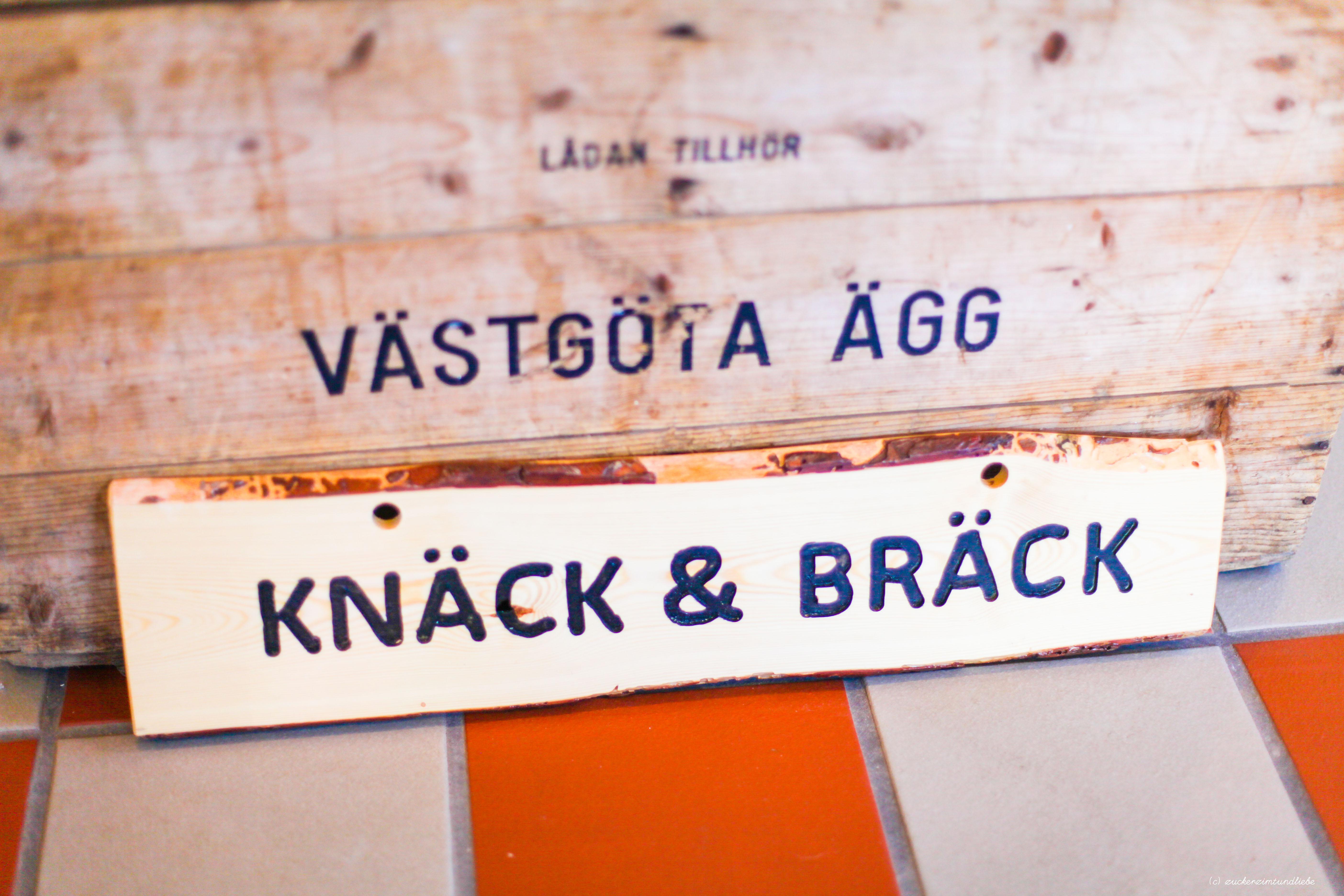 zuckerzimtundliebe westschweden knäck und bräck knäckebrot 6