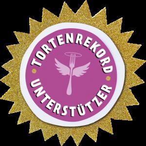 tortenweltrekord-button