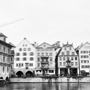 Zürichsee Städtetrip Städtereise Zürich Wochenende Zürichtipp