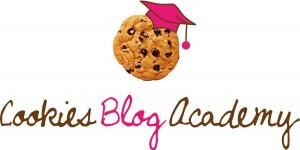 CookiesBlogAcademy_Logo