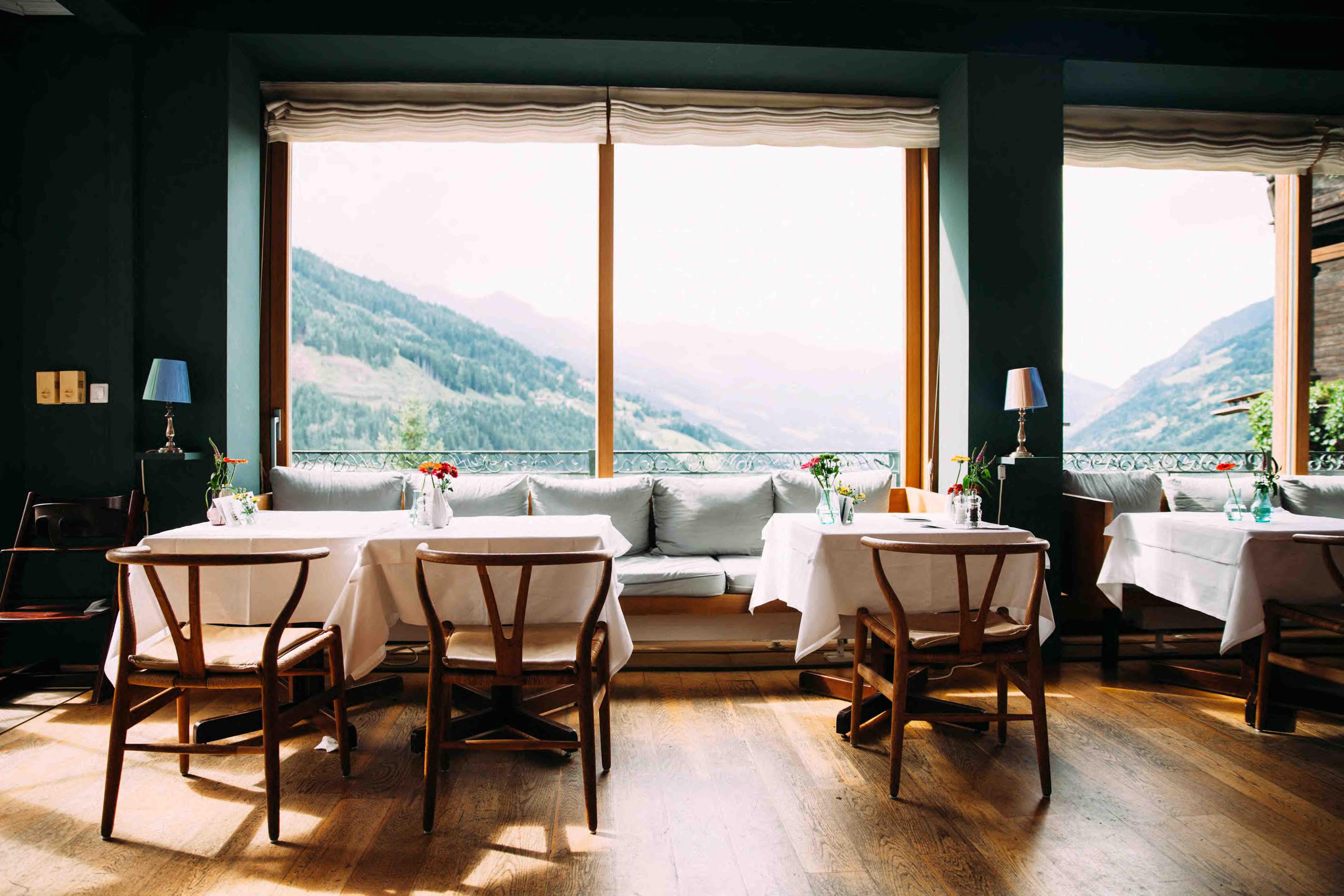 Zuckerzimtundliebe Haus Hirt Bad Gastein Spahotel Tophotel Hoteltipp Österreich Familienhotel Blog Rezept Rotweinkuchen Schokoladenkuchen