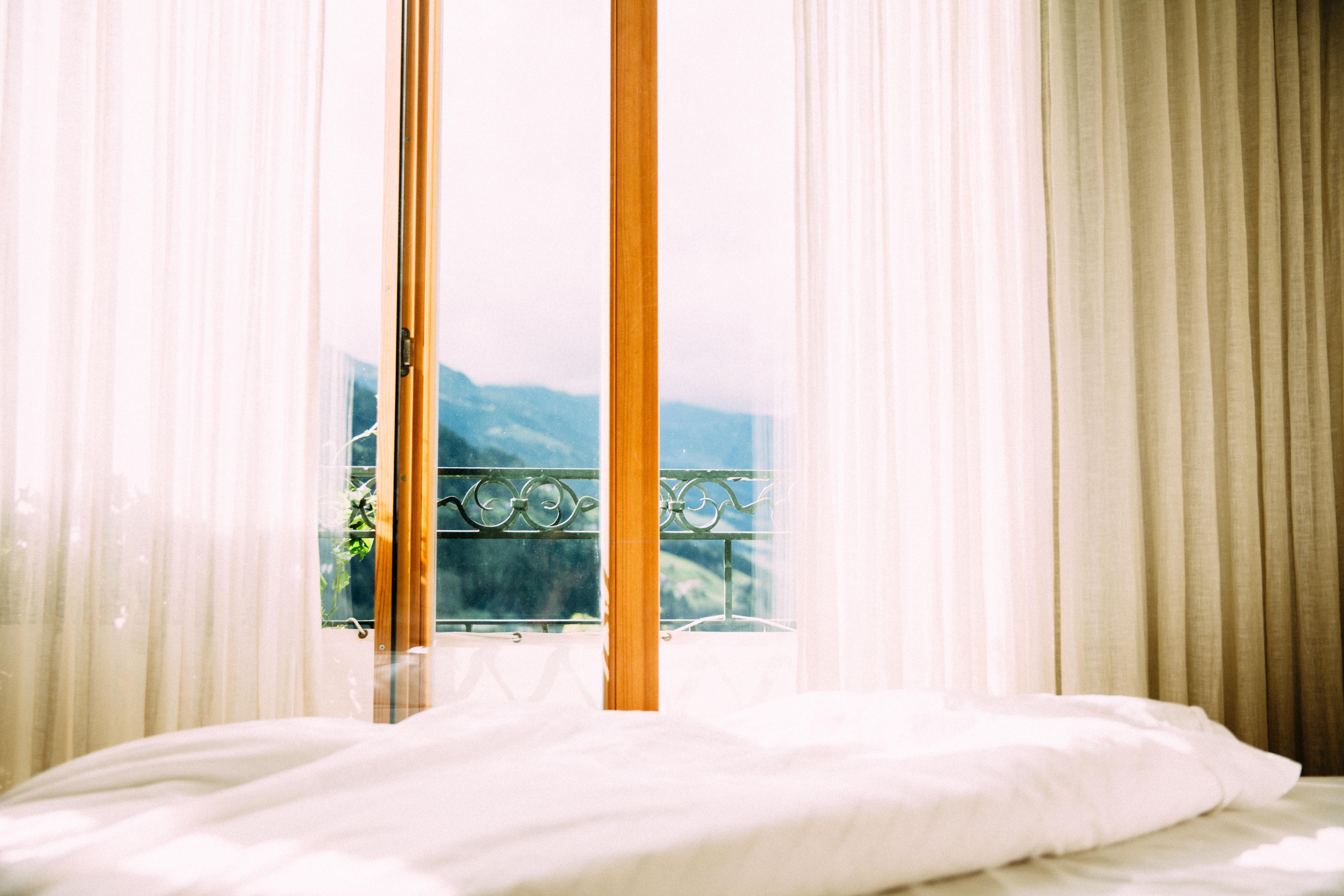 Lieblingshotel Haus Hirt Bad Gastein Zuckerzimtundliebe Österreich Wellness Spa Hotel