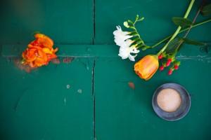 Rezept Möhrenkuchen Zimtschnecken carrot cake cinnamon rolls Hefeteig Zuckerzimtundliebe ranunkel fresie