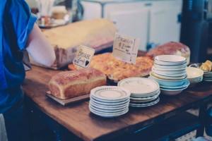 Sweet Trends Brooklyn Bakeri-3