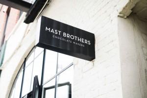 Sweet Trends Brooklyn Mastbrothers-3