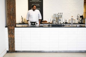 Sweet Trends und Cafes Brooklyn-50