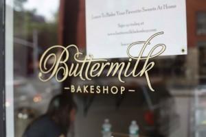 Schöne Cafes Brooklyn New York Guide sweetonstreets bahlsen buttermilk bakeshop