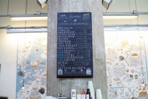 Sweet Trends und Cafes Brooklyn-79