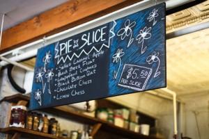 Sweet Trends und Cafes Brooklyn Four and Twenty Blackbirds Pie