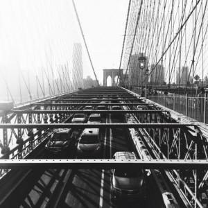 Brooklyn Bridge Zuckerzimtundliebe Sweetonstreets Bahlsen