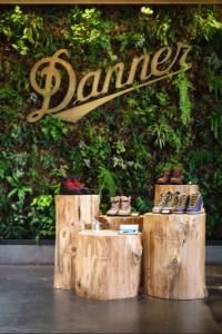 Reise Portland Tipps Shopping Danner