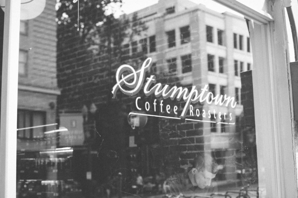 Stumptown Coffee Portland Oregon Roadtrip Zuckerzimtundliebe best coffee