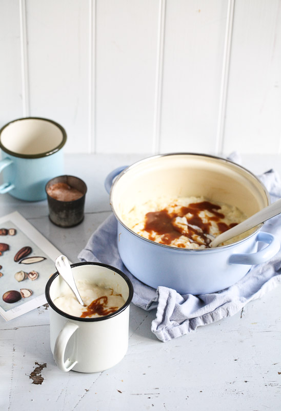 salzige pfannkuchen rezepte