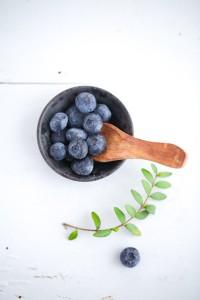 Blaubeere Still blueberry still food photography food styling zuckerzimtundliebe