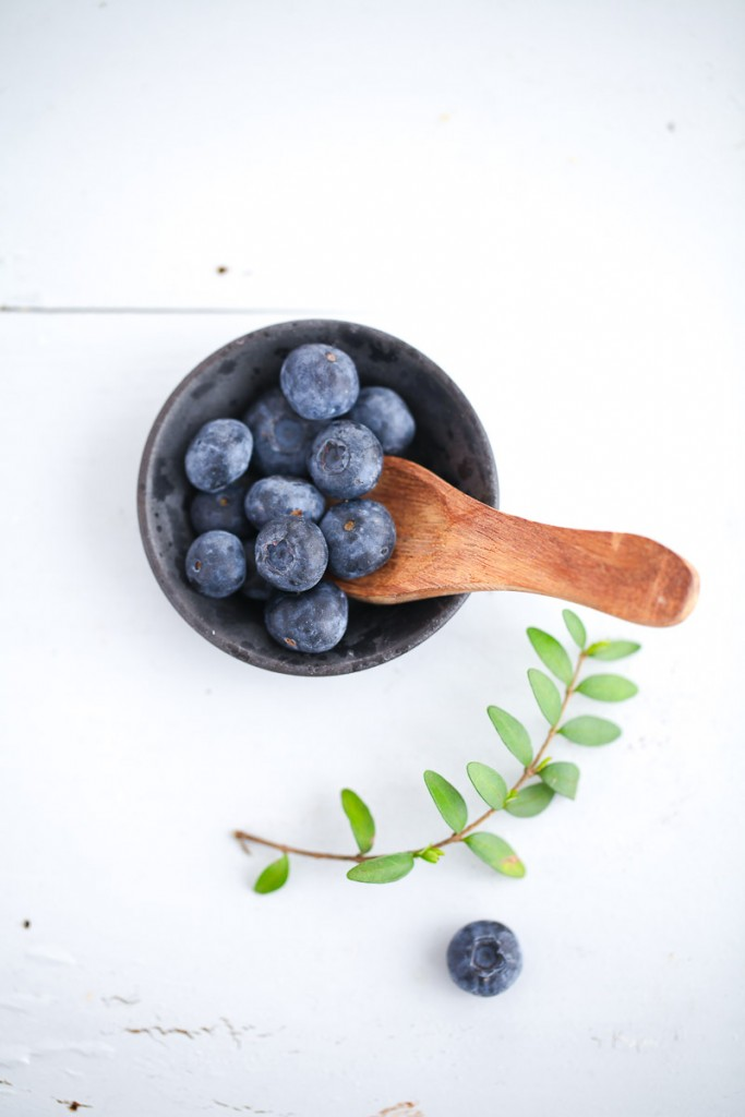 Blaubeere Still blueberry still food photography food styling zuckerzimtundliebe