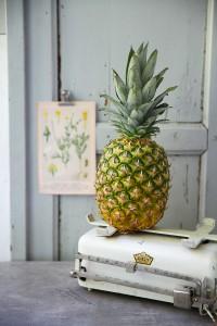 Ananaseis rezept ohne eismaschine no churn ice cream eis selber machen no churn ice cream pineapple ananasrezept dessert sommerrezept zuckerzimtundliebe