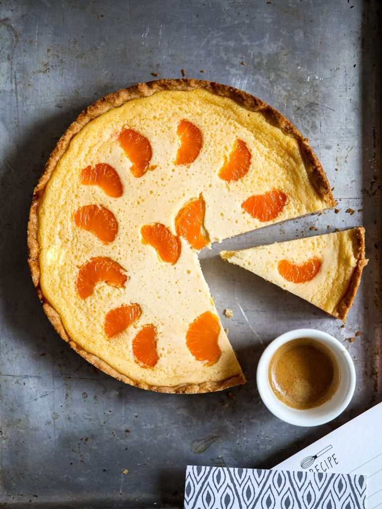 Faule Weiber Kuchen Quark Kaesekuchen Rezept german cheesecake Kuchenklassiker Zuckerzimtundliebe Foodstyling