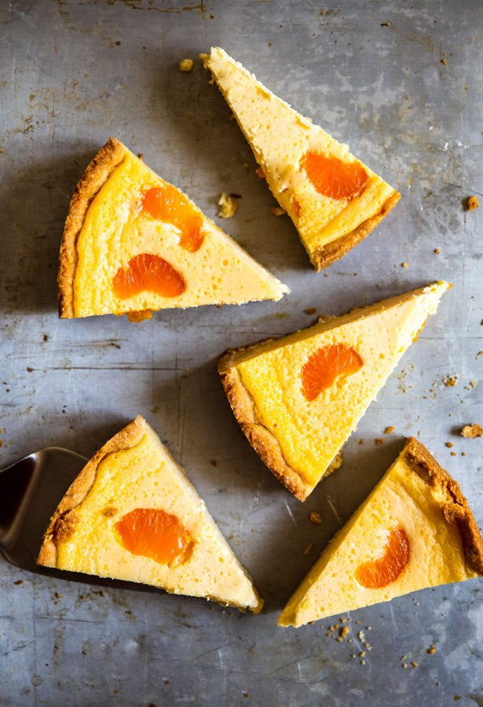 faule weiber kuchen rezept ein quark k sekuchen mit mandarinen kuchenklassiker zucker zimt. Black Bedroom Furniture Sets. Home Design Ideas