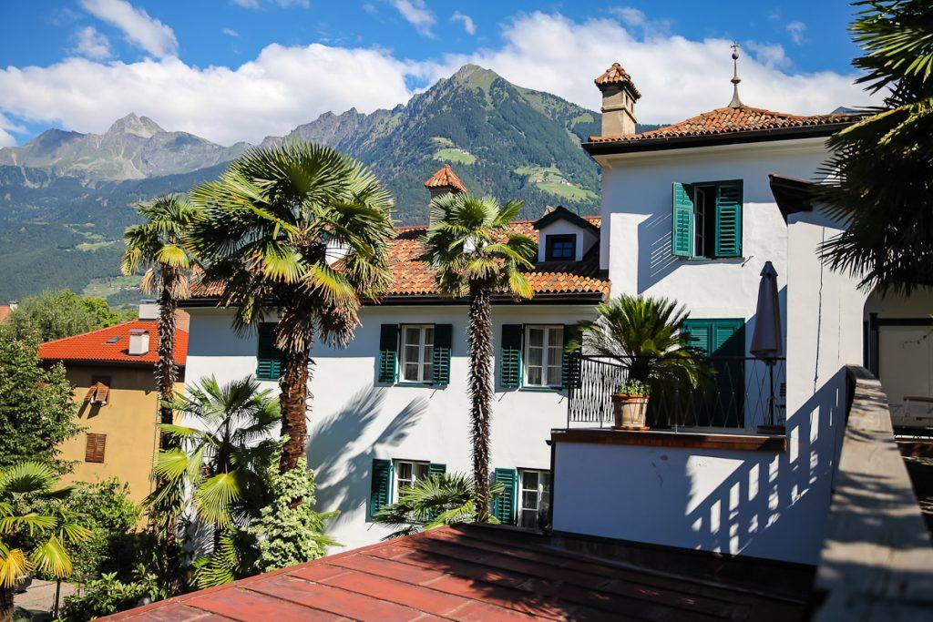 meetmerano ottmanngut hotel meran suedtirol white line hotel zuckerzimtundliebe pretty hotels