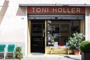 meetmerano shopping monocle shop pop up store zuckerzimtundliebe suedtirol meraner land reisetips