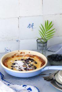 blaubeer ofen pfannkuchen_-23