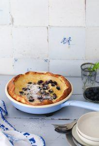 blaubeer ofen pfannkuchen_-4
