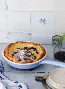 blaubeer ofen pfannkuchen_-6