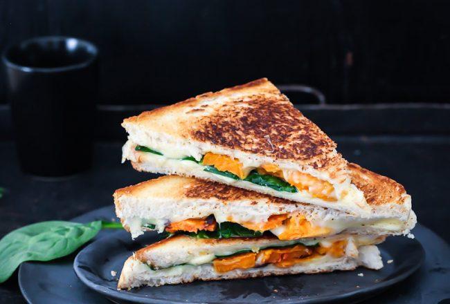 suesskartoffel-kaesesandwich-17
