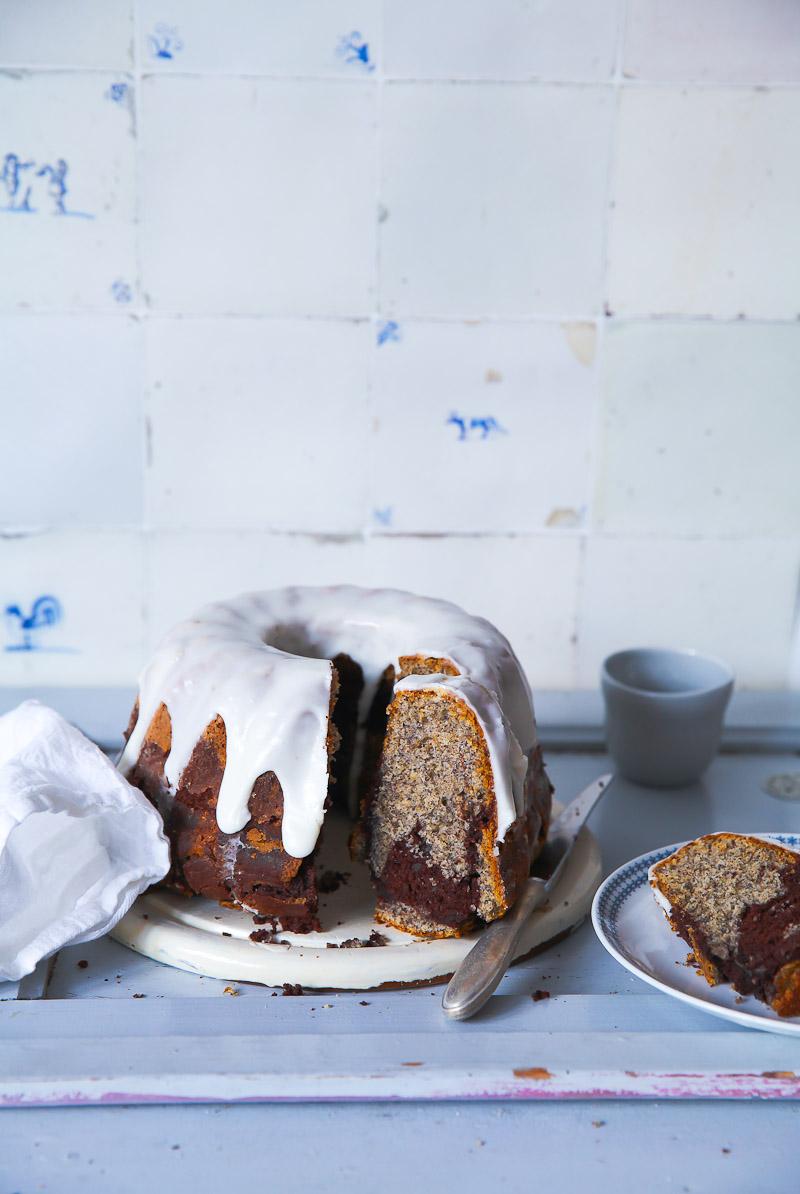 grütze kuchen ohne back