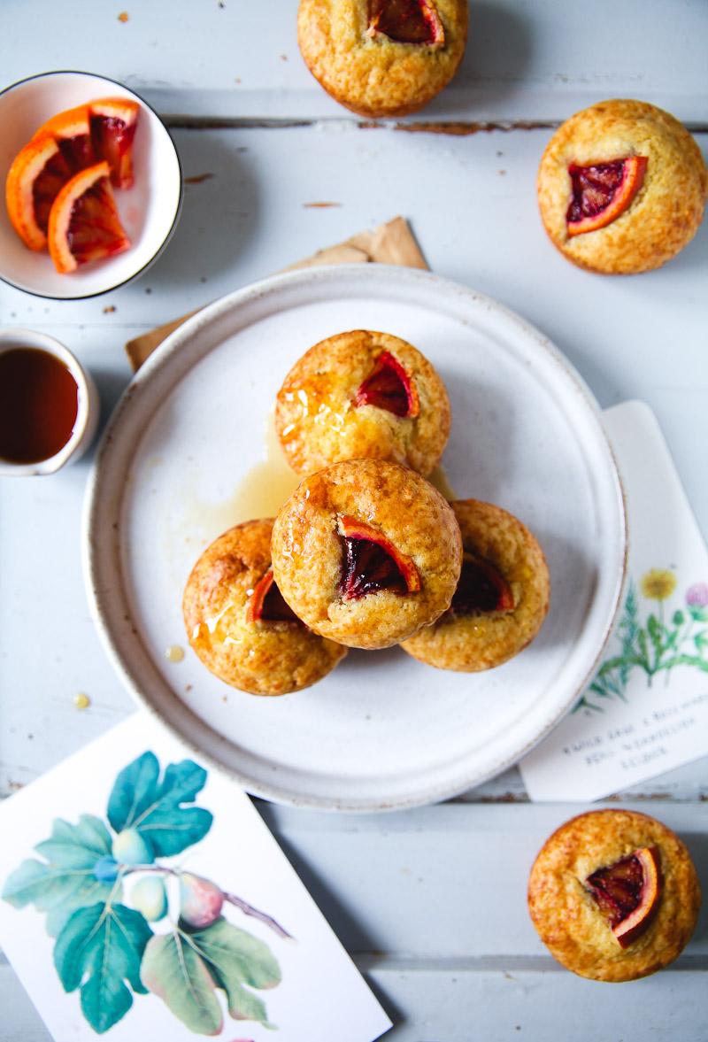 ein rezept f r pancake muffins zucker zimt und liebe. Black Bedroom Furniture Sets. Home Design Ideas