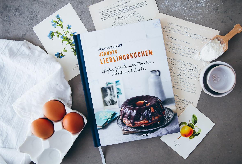 lieblingskuchen rezepte chefkoch