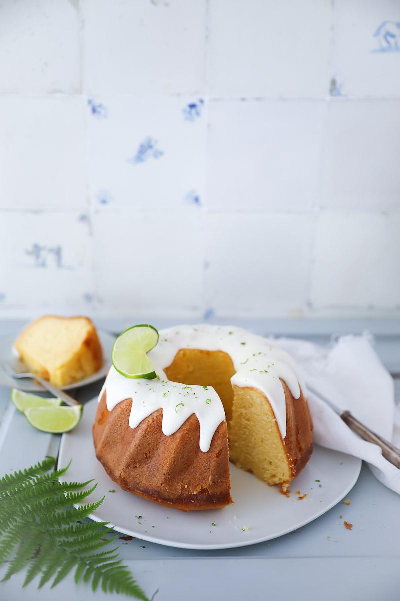 gin tonic kuchen rezept | zucker, zimt und liebe - Gruß Aus Der Küche Rezepte