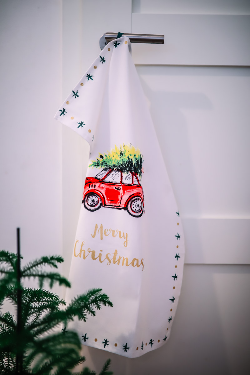 br ter tchibo weihnachten gewinn zucker zimt und liebe. Black Bedroom Furniture Sets. Home Design Ideas