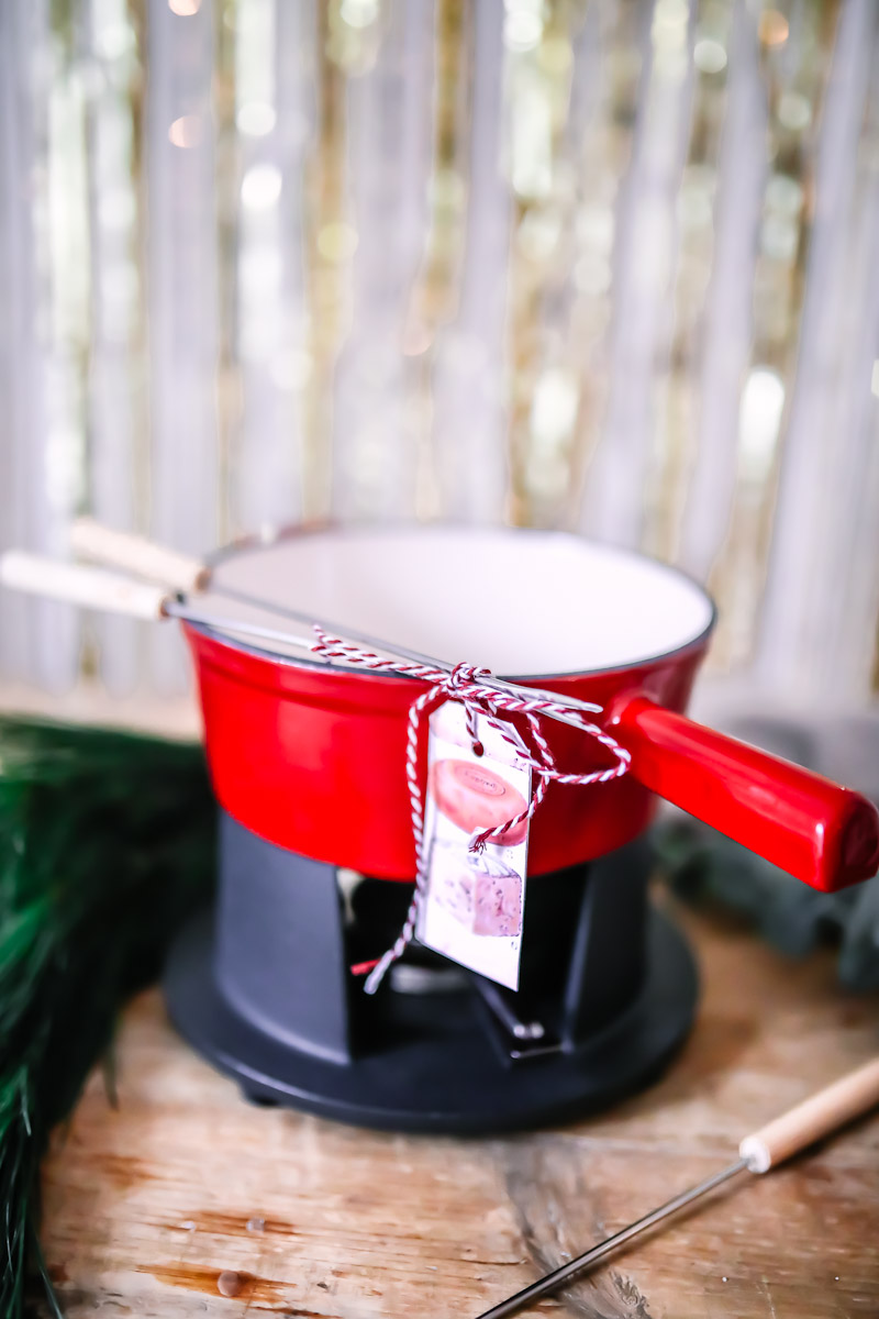 Bräter Tchibo Weihnachten Gewinn | Zucker, Zimt und Liebe