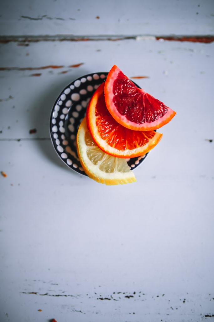 Blutorangenkuchen Orangenkuchen Zitronenkuchen Kastenkuchen einfaches Kuchenrezept Rührteigrezept backblog foodblog zuckerzimtundliebe blutorangen rezepte backrezept recipe blood orange loaf cake easy baking the bakefeed zuckerzimtundliebe bester kuchen